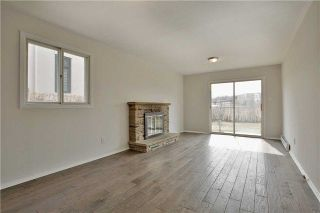 Photo 11: 2200 Haygate Crescent in Mississauga: Sheridan House (Backsplit 4) for sale : MLS®# W4075137