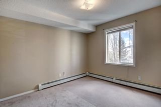 Photo 20: 309 4000 Somervale Court SW in Calgary: Somerset Apartment for sale : MLS®# A1100691