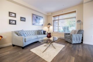 """Photo 12: B122 20716 WILLOUGHBY TOWN CENTRE Drive in Langley: Willoughby Heights Condo for sale in """"Yorkson downs"""" : MLS®# R2506272"""