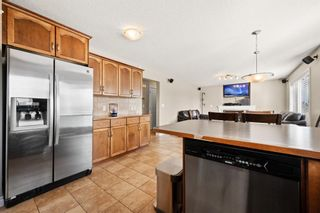 Photo 12: 12 700 Carriage Lane Way: Carstairs Detached for sale : MLS®# A1146024