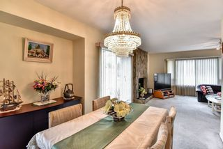 """Photo 6: 1276 LASALLE Place in Coquitlam: Canyon Springs House for sale in """"Eagleridge"""" : MLS®# R2241496"""