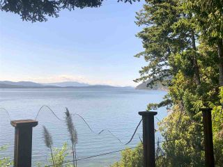 Photo 40: 477 LETOUR Road: Mayne Island House for sale (Islands-Van. & Gulf)  : MLS®# R2475713