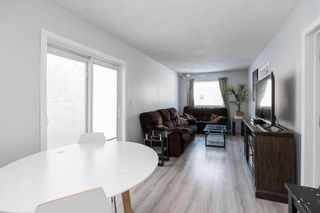 Photo 6: 210 Harvard Avenue West in Winnipeg: West Transcona Residential for sale (3L)  : MLS®# 202029922