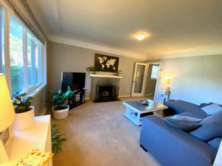 Photo 4: 420 Richmond Ave in : Vi Fairfield East House for sale (Victoria)  : MLS®# 874416