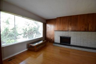 Photo 13: 7050 - 7052 SUSSEX Avenue in Burnaby: Metrotown Duplex for sale (Burnaby South)  : MLS®# R2525871