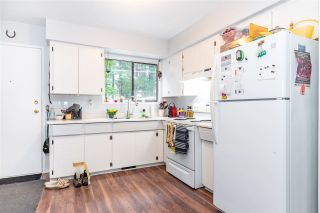 Photo 6: 4 1199 6TH Avenue in Hope: Hope Center Townhouse for sale : MLS®# R2543351