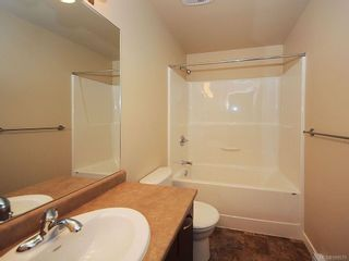 Photo 11: 3388 Merlin Rd in Langford: La Happy Valley House for sale : MLS®# 589575