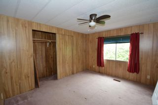 Photo 19: 42 2206 Church Rd in : Sk Broomhill Manufactured Home for sale (Sooke)  : MLS®# 875047