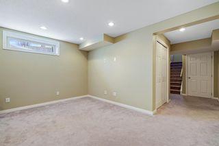 Photo 24: 82 Citadel Mesa Close NW in Calgary: Citadel Detached for sale : MLS®# A1073276