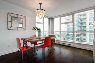 Photo 14: 1704 125 Milross in : Downtown VE Condo for sale (Vancouver East)  : MLS®# R2500854