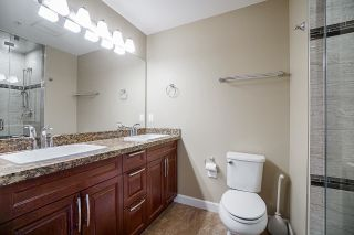 """Photo 14: A408 8218 207A Street in Langley: Willoughby Heights Condo for sale in """"Walnut  Ridge"""" : MLS®# R2588571"""