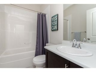 Photo 14: 46984 SYLVAN Drive in Sardis: Promontory House for sale : MLS®# R2312976