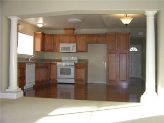 Photo 4: MIRA MESA House for sale : 3 bedrooms : 8019 Westmore Road in San Diego