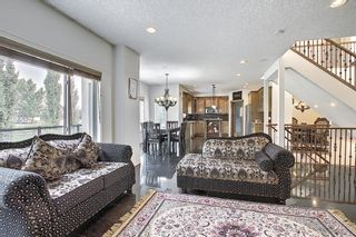 Photo 12: 144 Strathmore Lakes Common: Strathmore Detached for sale : MLS®# A1130604