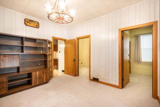 Photo 7: 853 Stella Avenue in Winnipeg: North End Residential for sale (4A)  : MLS®# 202101109