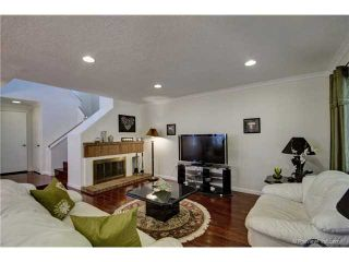 Photo 6: CARMEL VALLEY House for sale : 4 bedrooms : 3970 Carmel Springs Way in San Diego