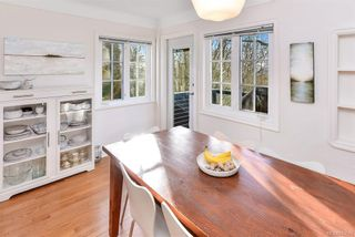 Photo 8: 3346 Linwood Ave in Saanich: SE Maplewood House for sale (Saanich East)  : MLS®# 843525