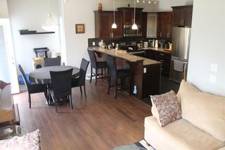 Photo 4: 43 43 ARBOURS Circle N: Langdon House for sale : MLS®# C4120314