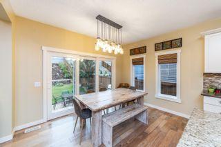 Photo 19: 641 ARMITAGE Crescent: Sherwood Park House for sale : MLS®# E4260662