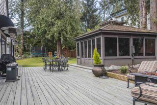 Photo 33: 3620 WESTMOUNT Road in West Vancouver: Westmount WV House for sale : MLS®# R2550593