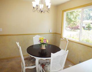 Photo 15: 65963 PARK Avenue in Hope: Hope Kawkawa Lake House for sale : MLS®# R2605889