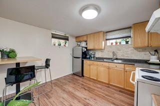 Photo 21: 7944 76 Avenue in Edmonton: Zone 17 House for sale : MLS®# E4264457