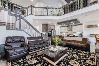 Photo 10: 3012 SOLEIL Boulevard: Beaumont House for sale : MLS®# E4231151