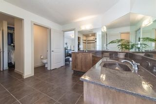 Photo 20: 116 Cranwell Green SE in Calgary: Cranston Detached for sale : MLS®# A1117161