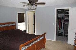 Photo 5: 1844 SALTON Road in Abbotsford: Central Abbotsford Manufactured Home for sale : MLS®# R2611525