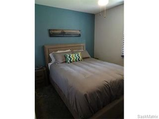Photo 14: 2249 ATKINSON Street in Regina: Broders Annex Single Family Dwelling for sale (Regina Area 03)  : MLS®# 580423