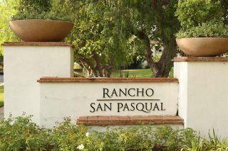 Photo 6: Condo for sale : 4 bedrooms : 2343 Orchard View Lane Lane in Escondido