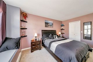 """Photo 25: 14877 57B Avenue in Surrey: Sullivan Station House for sale in """"Panorama Village"""" : MLS®# R2583052"""