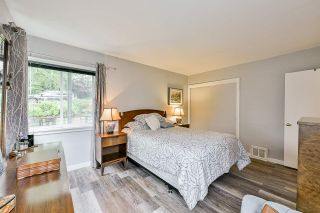 """Photo 24: 836 CHERRY Street in New Westminster: The Heights NW House for sale in """"Victory Heights"""" : MLS®# R2470973"""