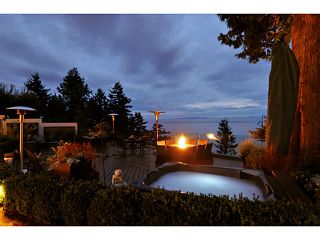 Photo 12: 2189 123RD Street in Surrey: Crescent Bch Ocean Pk. House for sale (South Surrey White Rock)  : MLS®# F1429622