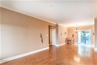 Photo 4: 104-4730 Skyline Way in Nanaimo: Condo for rent