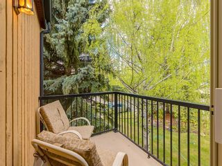 Photo 25: 2002 PUMP HILL Way SW in Calgary: Pump Hill Detached for sale : MLS®# C4204077