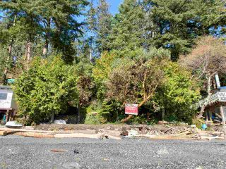 "Photo 28: 290 ESPLANADE Lane: Keats Island House for sale in ""Eastbourne Estates"" (Sunshine Coast)  : MLS®# R2554226"