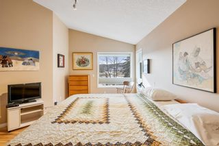 Photo 16: 10971 Valley Springs Road NW in Calgary: Valley Ridge Detached for sale : MLS®# A1081061