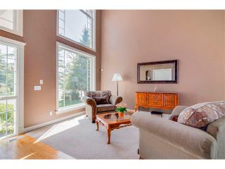 Photo 3: 1546 EVERGREEN Drive SW in Calgary: Evergreen House for sale : MLS®# C4016327