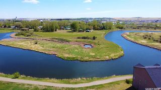 Photo 38: 23 701 McIntosh Street East in Swift Current: South East SC Residential for sale : MLS®# SK855918
