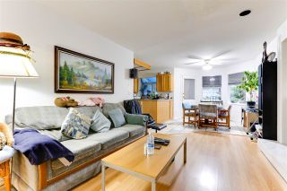 Photo 9: 2927 MEADOWVISTA Place in Coquitlam: Westwood Plateau House for sale : MLS®# R2522432