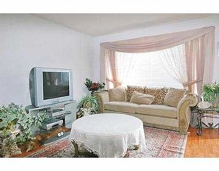 "Photo 2: 30 20630 118TH Avenue in Maple Ridge: Southwest Maple Ridge Townhouse for sale in ""WESTGATE TERRACE"" : MLS®# V548806"