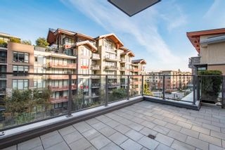 """Photo 19: 206 2785 LIBRARY Lane in North Vancouver: Lynn Valley Condo for sale in """"The Residences"""" : MLS®# R2625328"""