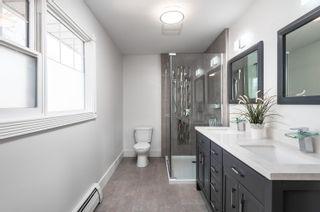 Photo 20: 10983 125 Street in Edmonton: Zone 07 House for sale : MLS®# E4266352