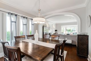 Photo 8: 3823 W 3RD Avenue in Vancouver: Point Grey House for sale (Vancouver West)  : MLS®# R2616392