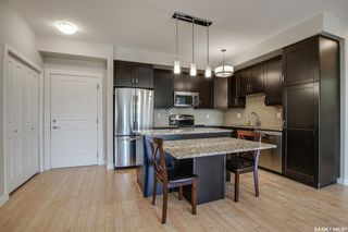 Photo 6: 212 1035 Moss Avenue in Saskatoon: Wildwood Residential for sale : MLS®# SK817004