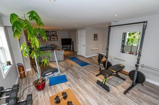 Photo 16: 139 Curto Court in Halifax: 9-Harrietsfield, Sambr And Halibut Bay Residential for sale (Halifax-Dartmouth)  : MLS®# 202113647