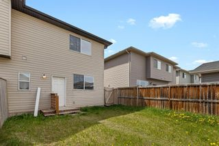 Photo 30: 18 Covehaven Mews NE in Calgary: Coventry Hills Semi Detached for sale : MLS®# A1118503