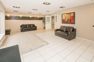 """Photo 4: 405 2478 WELCHER Avenue in Port Coquitlam: Central Pt Coquitlam Condo for sale in """"HARMONY"""" : MLS®# R2246470"""