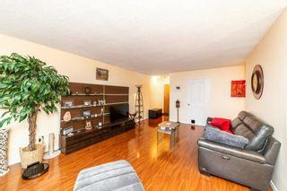 Photo 10: 1504 13910 STONY PLAIN Road in Edmonton: Zone 11 Condo for sale : MLS®# E4244852